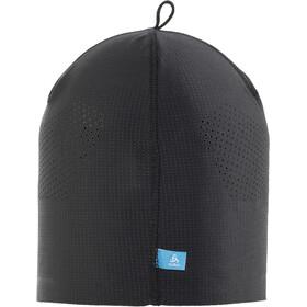 Odlo Move Light Hat black